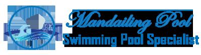 logo-mandailing-pool-ok_72c22e312d1a2757b10db1c80936e446