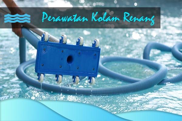 mandailing pool - layanan- perawatam