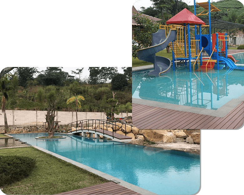 mandailing pool - profil home 1-min